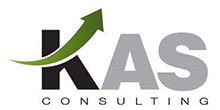 KAS Consulting